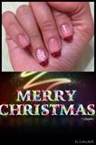 ❄️⛄️🎄Merry Christmas 2014❄️⛄️🎄