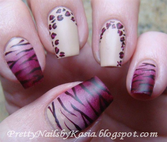 leo-tiger ;)