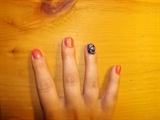 Manicure Art