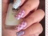 Artist Nails