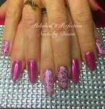 So Pink!
