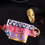 Eclectic ~ Bohemian ~ Soul