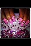 perfect pinkies