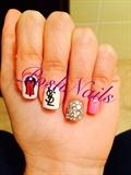 Posh Nails