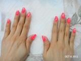 Hot Pink !!