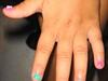"""""""Kiddy Nails"""""""