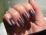 I'm a leopard... [3]