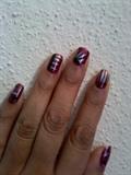 5 looks 1 hand