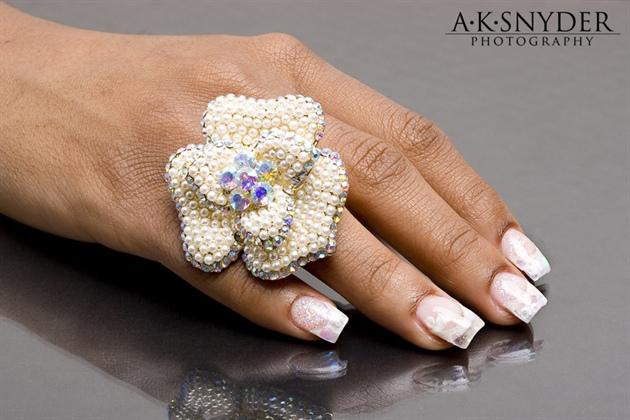 Nails by Princess