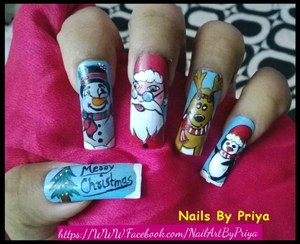 ho..ho..ho..