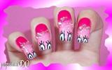 Peepo Nails!