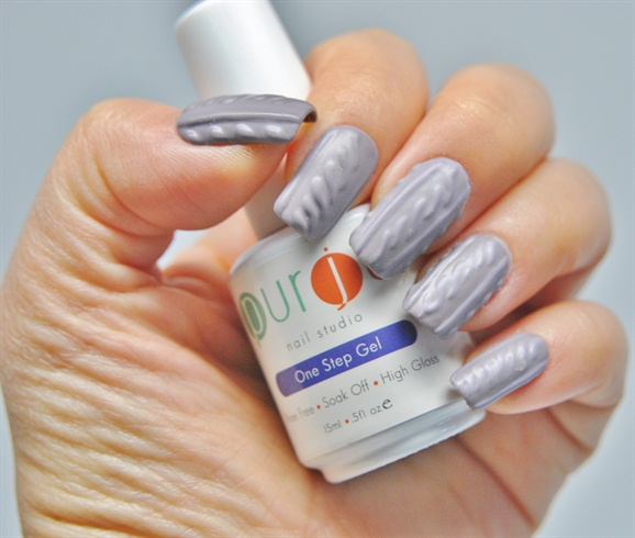 3d nail art with purjoi nail studio nail art gallery for 3d nail art salon