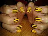 BEE SIMPLE!!