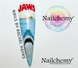 Jaws Nail