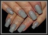 Grey-t Velvet