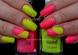 Neon Sand
