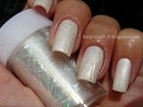 Foil from Born Pretty Store