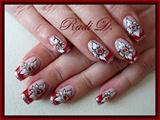 Red/ White & Sparkling