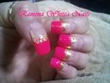 pink-goldfoil