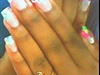 Nails by Raezelle