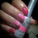 Pinkies