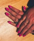 Pink 💅🏻