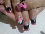 Hello Kitty 3-D (1)