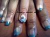 natural nail & gel polish