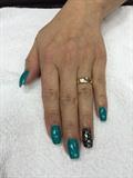 Regal nails #Okotoks#AB