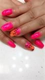 Regal Nails salon