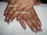 Nail Extension.. :)