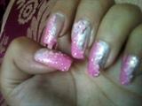 pink:]