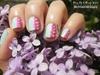 Spring Manicure #2