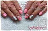 pink-chrom