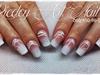 hand painting gel