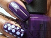 Shades Of Purple | dot...dot...dot