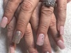 Nails By Robin