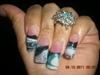 Nails By Rocio