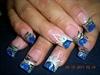 Yoyo's Nails