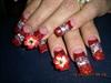 Feliz Nails