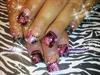 pink remix