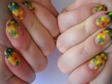 summer flowers3