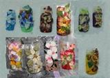Mis diseños