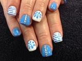 Terri's Nails