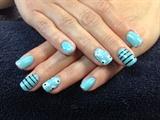 Sharon's Nails