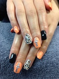 Charlene's Nails