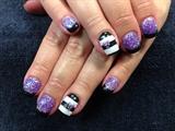 Kaitlin's Nails