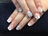Nicole's Nails