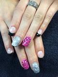 Desa's Nails