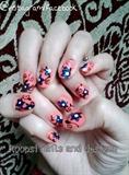 Cute Floral